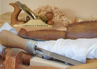 Woodwork Tools And Equipment Fundamentals Of Woodworking