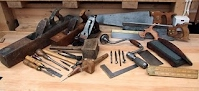 Starting a Woodwork Shop: Essential Tools