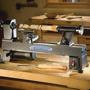 mini lathe purchasing a mini wood lathe