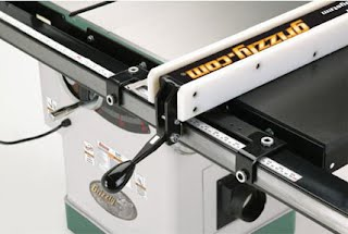 Choosing the Right Table Saw