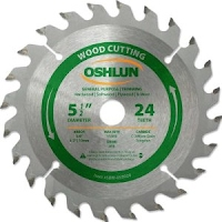 Picking Saw Blades