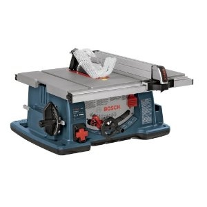 Bosch 4100 09 10 inch portable table saw review fundamentals of bosch engineered into this saw numerous feature unique for the portable table saw category the saw features a smart guard system keyboard keysfo Images