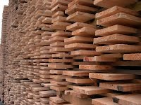 Lumber and Wood Products